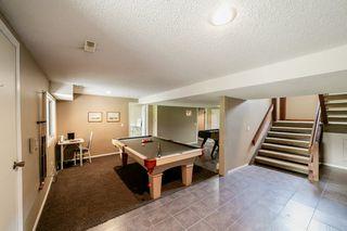 Photo 20: 73 Estate Way E: Rural Sturgeon County House for sale : MLS®# E4182005