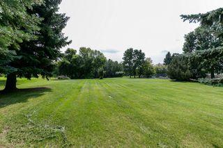 Photo 26: 73 Estate Way E: Rural Sturgeon County House for sale : MLS®# E4182005