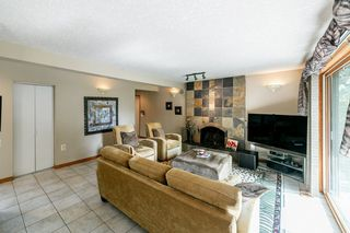 Photo 6: 73 Estate Way E: Rural Sturgeon County House for sale : MLS®# E4182005