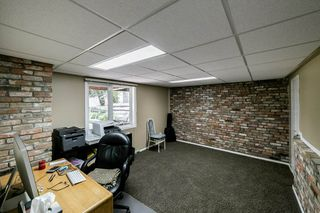 Photo 22: 73 Estate Way E: Rural Sturgeon County House for sale : MLS®# E4182005