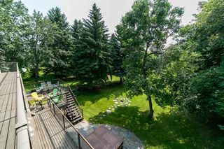 Photo 19: 73 Estate Way E: Rural Sturgeon County House for sale : MLS®# E4182005