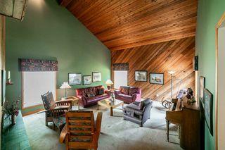 Photo 8: 73 Estate Way E: Rural Sturgeon County House for sale : MLS®# E4182005