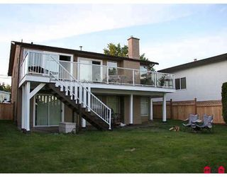 Photo 9: 15882 BUENA VISTA Avenue: White Rock House for sale (South Surrey White Rock)  : MLS®# F2918288