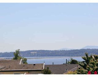 Photo 10: 15882 BUENA VISTA Avenue: White Rock House for sale (South Surrey White Rock)  : MLS®# F2918288