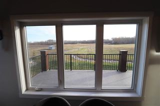 Photo 28: 51125 RGE RD 224: Rural Strathcona County House for sale : MLS®# E4185193