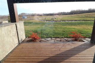 Photo 14: 51125 RGE RD 224: Rural Strathcona County House for sale : MLS®# E4185193