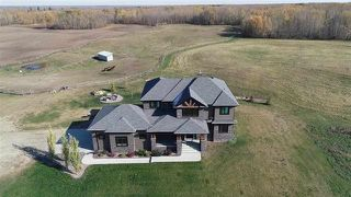 Photo 2: 51125 RGE RD 224: Rural Strathcona County House for sale : MLS®# E4185193