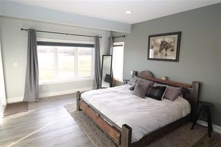 Photo 22: 51125 RGE RD 224: Rural Strathcona County House for sale : MLS®# E4185193