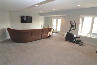 Photo 12: 51125 RGE RD 224: Rural Strathcona County House for sale : MLS®# E4185193
