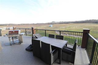 Photo 29: 51125 RGE RD 224: Rural Strathcona County House for sale : MLS®# E4185193