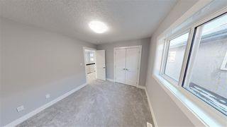 Photo 23: 7921 174A Avenue in Edmonton: Zone 28 House for sale : MLS®# E4185465