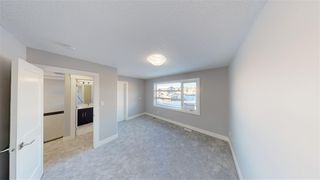 Photo 25: 7921 174A Avenue in Edmonton: Zone 28 House for sale : MLS®# E4185465