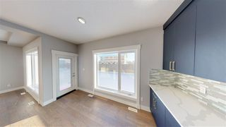 Photo 11: 7921 174A Avenue in Edmonton: Zone 28 House for sale : MLS®# E4185465