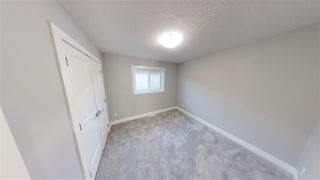 Photo 22: 7921 174A Avenue in Edmonton: Zone 28 House for sale : MLS®# E4185465