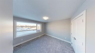 Photo 24: 7921 174A Avenue in Edmonton: Zone 28 House for sale : MLS®# E4185465