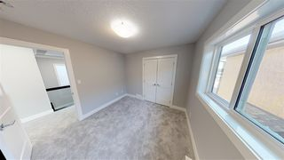 Photo 20: 7921 174A Avenue in Edmonton: Zone 28 House for sale : MLS®# E4185465