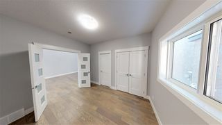 Photo 14: 7921 174A Avenue in Edmonton: Zone 28 House for sale : MLS®# E4185465