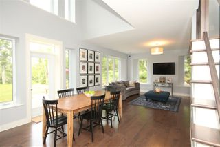 Photo 6: 672 LOON LAKE Drive in Lake Paul: 404-Kings County Residential for sale (Annapolis Valley)  : MLS®# 202002674