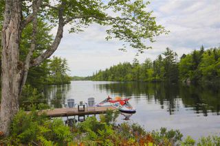 Photo 2: 672 LOON LAKE Drive in Lake Paul: 404-Kings County Residential for sale (Annapolis Valley)  : MLS®# 202002674