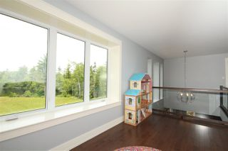 Photo 12: 672 LOON LAKE Drive in Lake Paul: 404-Kings County Residential for sale (Annapolis Valley)  : MLS®# 202002674