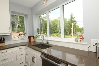 Photo 4: 672 LOON LAKE Drive in Lake Paul: 404-Kings County Residential for sale (Annapolis Valley)  : MLS®# 202002674
