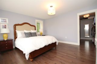 Photo 19: 672 LOON LAKE Drive in Lake Paul: 404-Kings County Residential for sale (Annapolis Valley)  : MLS®# 202002674