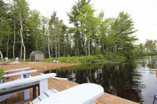 Photo 28: 672 LOON LAKE Drive in Lake Paul: 404-Kings County Residential for sale (Annapolis Valley)  : MLS®# 202002674