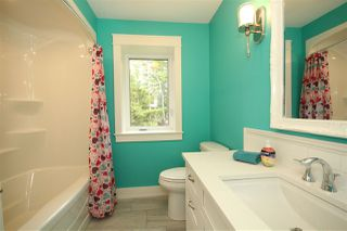 Photo 18: 672 LOON LAKE Drive in Lake Paul: 404-Kings County Residential for sale (Annapolis Valley)  : MLS®# 202002674