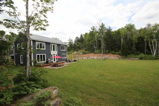 Photo 26: 672 LOON LAKE Drive in Lake Paul: 404-Kings County Residential for sale (Annapolis Valley)  : MLS®# 202002674