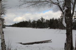 Photo 29: 672 LOON LAKE Drive in Lake Paul: 404-Kings County Residential for sale (Annapolis Valley)  : MLS®# 202002674