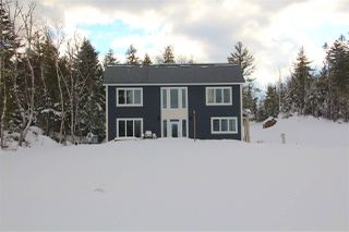 Photo 25: 672 LOON LAKE Drive in Lake Paul: 404-Kings County Residential for sale (Annapolis Valley)  : MLS®# 202002674