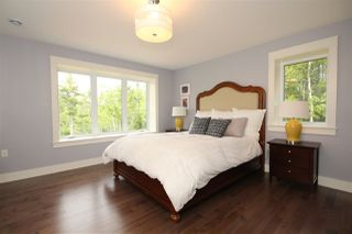 Photo 23: 672 LOON LAKE Drive in Lake Paul: 404-Kings County Residential for sale (Annapolis Valley)  : MLS®# 202002674