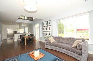 Photo 9: 672 LOON LAKE Drive in Lake Paul: 404-Kings County Residential for sale (Annapolis Valley)  : MLS®# 202002674
