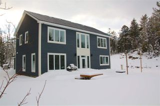 Photo 24: 672 LOON LAKE Drive in Lake Paul: 404-Kings County Residential for sale (Annapolis Valley)  : MLS®# 202002674