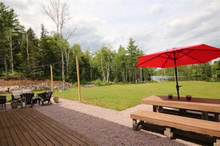 Photo 30: 672 LOON LAKE Drive in Lake Paul: 404-Kings County Residential for sale (Annapolis Valley)  : MLS®# 202002674
