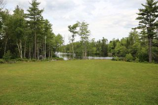 Photo 27: 672 LOON LAKE Drive in Lake Paul: 404-Kings County Residential for sale (Annapolis Valley)  : MLS®# 202002674