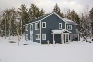 Photo 1: 672 LOON LAKE Drive in Lake Paul: 404-Kings County Residential for sale (Annapolis Valley)  : MLS®# 202002674