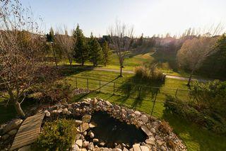 Photo 26: 614 HUNTERS Close in Edmonton: Zone 14 House for sale : MLS®# E4194148