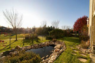 Photo 29: 614 HUNTERS Close in Edmonton: Zone 14 House for sale : MLS®# E4194148