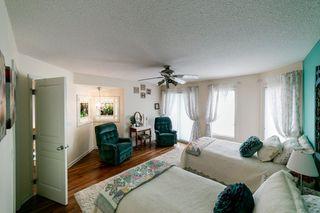 Photo 17: 614 HUNTERS Close in Edmonton: Zone 14 House for sale : MLS®# E4194148
