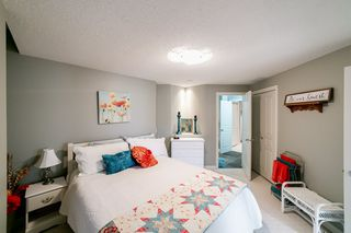 Photo 22: 614 HUNTERS Close in Edmonton: Zone 14 House for sale : MLS®# E4194148