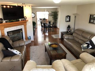Photo 15: 4509 45 Avenue: Wetaskiwin House for sale : MLS®# E4195705
