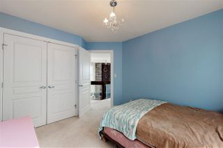 Photo 22:  in Edmonton: Zone 59 House for sale : MLS®# E4196404