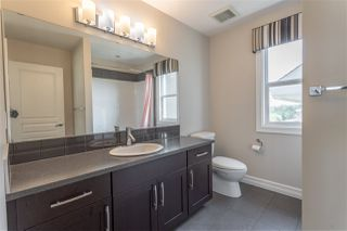 Photo 21:  in Edmonton: Zone 59 House for sale : MLS®# E4196404