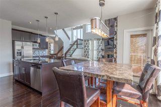 Photo 7:  in Edmonton: Zone 59 House for sale : MLS®# E4196404