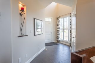 Photo 2:  in Edmonton: Zone 59 House for sale : MLS®# E4196404