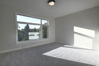 Photo 20: 8211 148 Street NW in Edmonton: Zone 10 House for sale : MLS®# E4198234