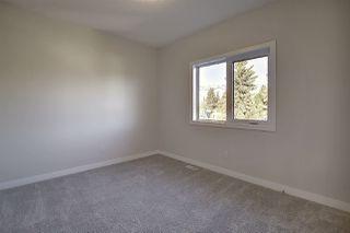 Photo 27: 8211 148 Street NW in Edmonton: Zone 10 House for sale : MLS®# E4198234