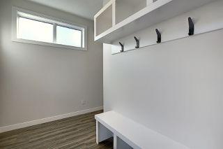 Photo 17: 8211 148 Street NW in Edmonton: Zone 10 House for sale : MLS®# E4198234
