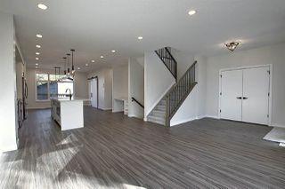 Photo 10: 8211 148 Street NW in Edmonton: Zone 10 House for sale : MLS®# E4198234